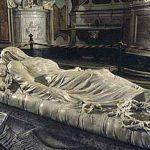 Cappella Sansevero: il principe e l'artista