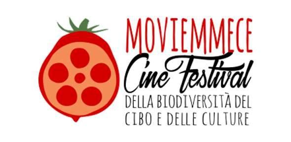 """Il Corto """"Buffet"""" vince la prima edizione di Moviemmece"""