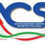 Nasce ACSI Vesuvio, la sede a Torre del Greco