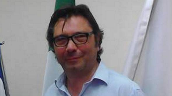 """Verso le Comunali 2018, Spierto: """"Potrei essere il prossimo candidato sindaco"""""""