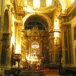 Visita al Barocco al Decumano