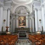 Da Donatello alla chiesa dell'arte della Seta