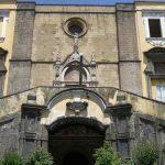 Meraviglie trecentesche: San Giovanni a Carbonara