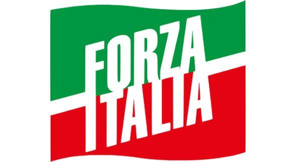 Torre del Greco. Forza Italia riparte da 10 nomi