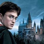 Harry Potter arriva a Napoli: Incantesimi in Floridiana