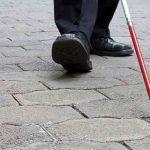 Intascavano la pensione d'invalidità fingendo di essere ciechi, condannati