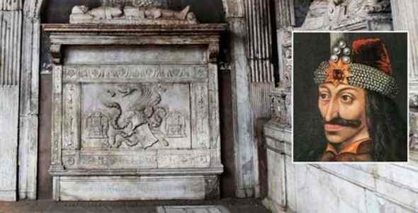 Appuntamenti: la mostraLe donne del Filangieri, L'arte nel Metrò, Il mistero della tomba di Dracula, Avellarte