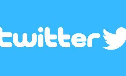 Twitter raddoppia, il cinguettio diventa di 280 caratteri