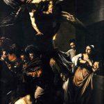Caravaggio al Pio Monte della Misericordia