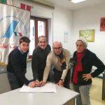 """FIDAL, FISPES e FISDIR insieme per la prima """"Festa dell'atletica inclusiva"""" ad Agropoli"""