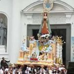 Festa dell'Immacolata, Ha funzionato il sistema di security e safety predisposto dal Comune
