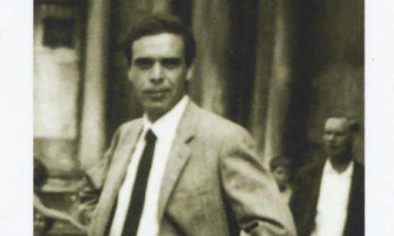 Presentazione: Gennaro Vitiello, Una Vita Per Il Teatro