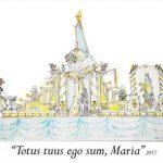 Torre del Greco. Festa dell'immacolata 2017: il programma