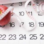 Alimentazione equilibrata: anche a Natale si può!