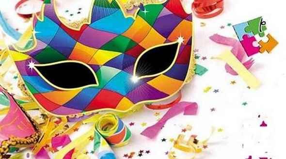 """Pronta la seconda edizione della """"Sfilata di Carnevale 2020 a Torre del Greco"""""""