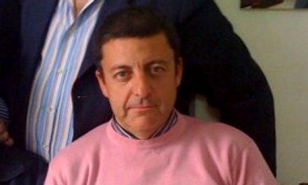 Ballottaggio: astensione record a Torre del Greco. Palomba è il nuovo sindaco