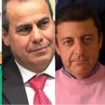 Elezioni, la corazzata Fi-Pd e Moderati contro Borriello e Formisano