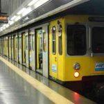 Nuovi treni per la Metropolitana, ma sono inutilizzabili: troppo grandi