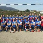 Rugby. Le partite del week-end