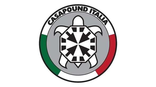 """CasaPound attacca la Lega: """"candidati lumbard nei collegi campani"""""""