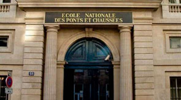 """""""Il sogno di Bayard"""": prima mostra nazionale su Pietrarsa con materiale inedito da Parigi"""