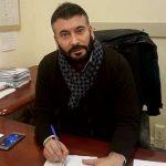 """Il presidente consiglio Ercolano Simeone: """"Oliviero deve dimettersi"""""""