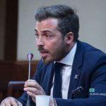 Forza Italia, i dissidenti sfidano Cesaro e Pentangelo