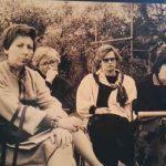 Femminicidio: la mostra fotografica in Consiglio Regionale