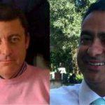 Elezioni, Ballottaggio tra Palomba e Mele. Ecco i dati