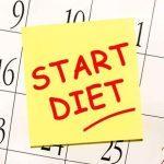 Dieta: istruzioni per l'uso