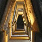 Appuntamenti: il mistero della Sibilla, il parco archeologico di Cuma