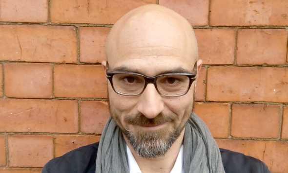 Ecco il profilo di Luigi Sanguigno candidato a sindaco del M5S