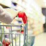 La dieta inizia dal supermercato: consigli per una spesa consapevole