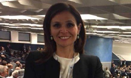 Clelia Crisci si aggiudica il Premio Industria Felix