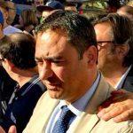 """Il candidato a sindaco Luigi Mele: """"Istituiremo l'assessorato del Lavoro Marittimo"""""""