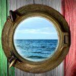 Caso Marittimi, Peppe Grillo ne parla sul suo blog