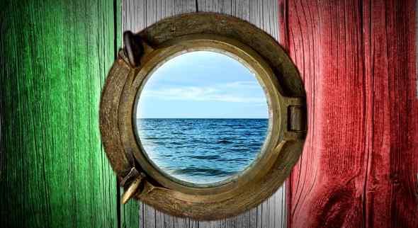 Assunzioni Royal Caribbean: lavoro sulle navi da crociera 🗓