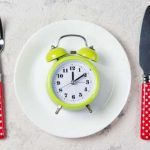 Metabolismo lento: dieta non equilibrata e vita sedentaria