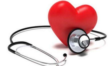 Per il tuo cuore, screening cardiologici gratuiti in tutta Italia