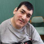 Serata di beneficenza al Don Orione in memoria di Alessandro Di Vaio