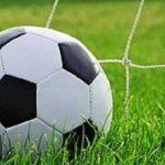 Calcio-Napoli: si sono rotte le giarretelle!