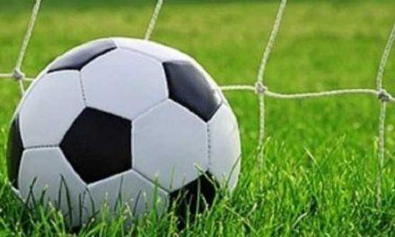 Calcio: l'importante è partecipare?
