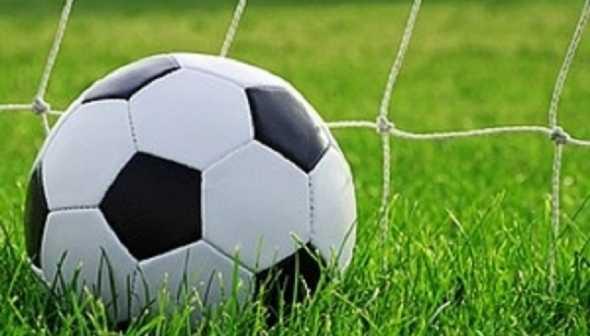 Calcio a 7: Italia in raduno a Camposampiero (PD)