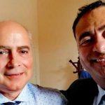 Bufera Social: Armando Cesaro dice la sua sul post di Mele con Cirillo