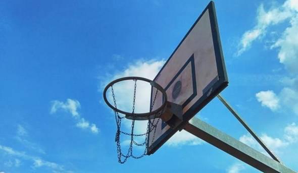 Street Basket Village, a Torre Annunziata festa della pallacanestro all'aperto