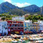 """M5S: """"Turismo, tra distretti e poli è caos turismo in Campania"""""""