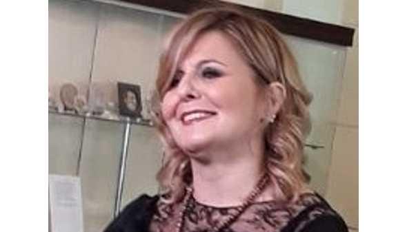"""Mele: """"Sarà una squadra di primo livello"""", tra gli assessori Rossella Di Matteo"""