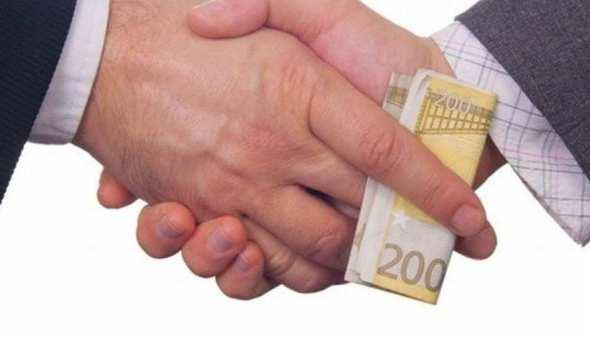 Associazione a delinquere e turbativa d'asta, trema il Comune di Torre del Greco