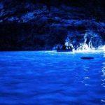 """Capri. Sequestrato il lido """"Nettuno"""" vicino alla Grotta Azzurra"""