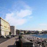 """NeoPrefetto, bisogna provare a """"capovolgere la narrazione di Napoli"""""""